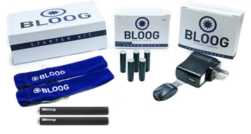 bloog-e-cigarette-kit