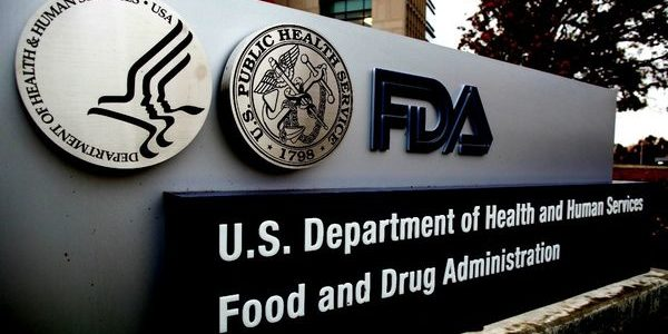 E-cig FDA regulation 2016 update. Vaping FDA regulations, news