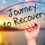 Overcoming Drug Addiction